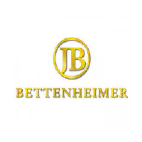 Weingut J. Bettenheimer J. Bettenheimer 2017 JB Riesling Sekt brut