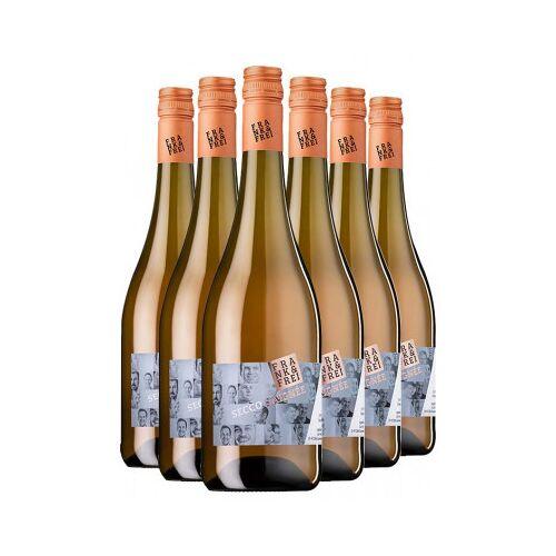 Weingut Meintzinger Meintzinger 2019 Frank&Frei Secco Paket