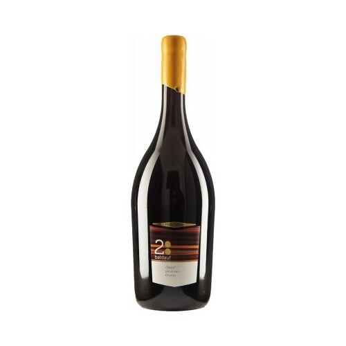 Weingut Baldauf Baldauf 2019 clees Réserve Pinot Noir trocken 1,5 L