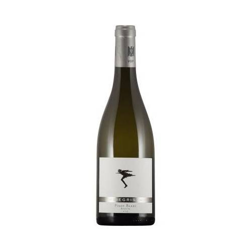 Weingut Siegrist Siegrist 2015 Pinot Blanc Réserve trocken