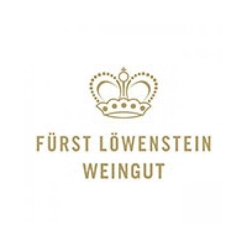 Weingut Fürst Löwenstein - Rheingau Fürst Löwenstein (Rheingau) 2019 Hallgarten Riesling trocken