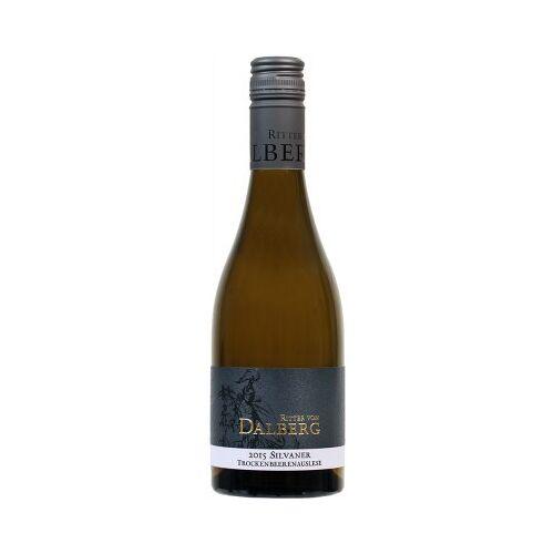 Weinkontor Edenkoben (Winzergenossenschaft Edenkoben) Edenkoben 2015 Silvaner edelsüß 0,375 L