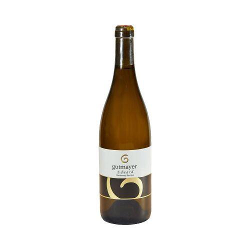 "Weingut Gutmayer Gutmayer 2015 Chardonnay ""Eduard"" trocken"