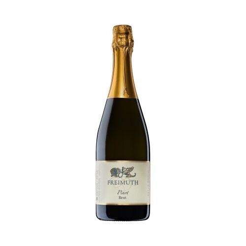 Weingut Freimuth Freimuth 2018 Pinot Sekt brut