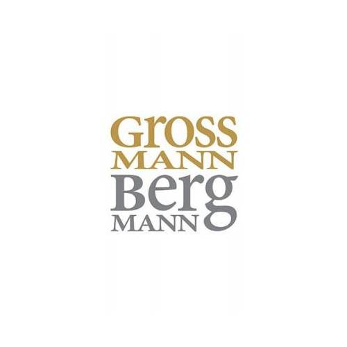 Weingut Grossmann-Bergmann Grossmann-Bergmann 2020 Pinos Gris Tonneau Römerberg trocken