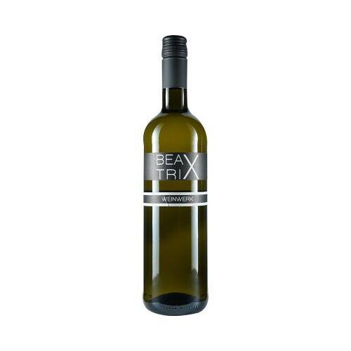 Weingut Weinwerk Weinwerk 2019 BEA TRI X Riesling trocken