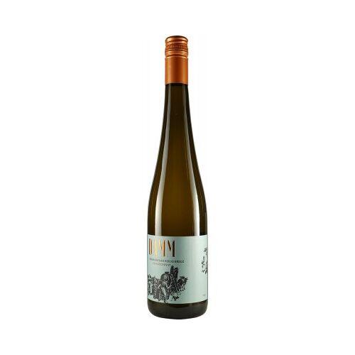 Weingut Damm Damm 2019 Edenkobener Heilig Kreuz Chardonnay trocken