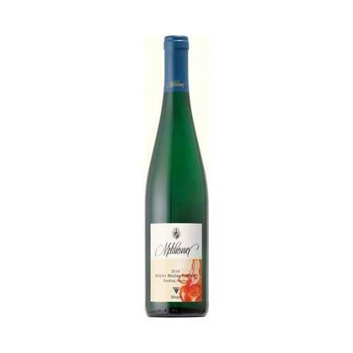 Weingut Melsheimer Melsheimer 2015 Mullay-Hofberg Riesling Auslese edelsüß 1,5 L