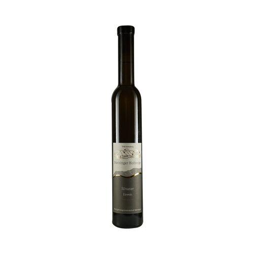 Weingärtnergenossenschaft Metzingen-Neuhausen Metzinger Hofsteige 2016 Metzinger Hofsteige Silvaner Eiswein süß 0,375 L