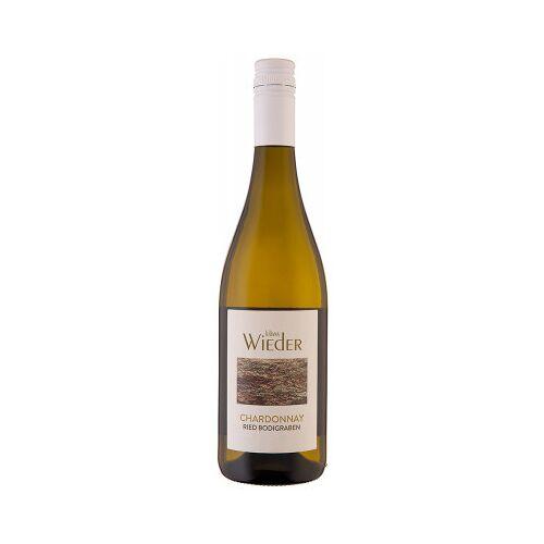 Weingut Juliana Wieder Juliana Wieder 2019 Ried Bodigraben Chardonnay trocken