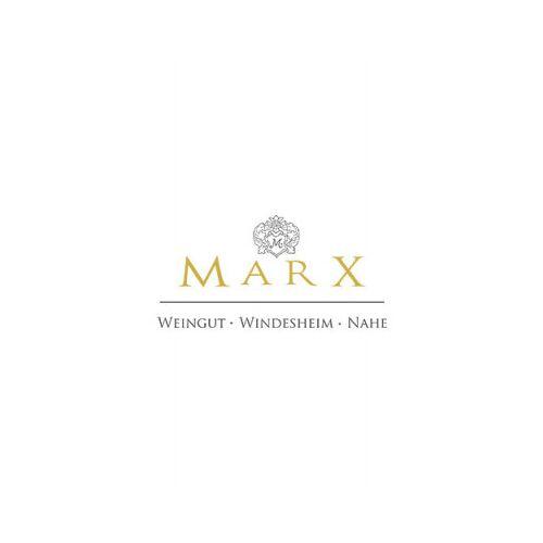 Weingut Marx Marx  Wermuth 0,7 L