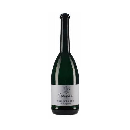 Weingut Caspari-Kappel Caspari-Kappel 2018 Gaispfad 100 Riesling feinherb