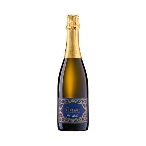 Weingut Dambach Dambach  Chardonnay Sekt brut nature