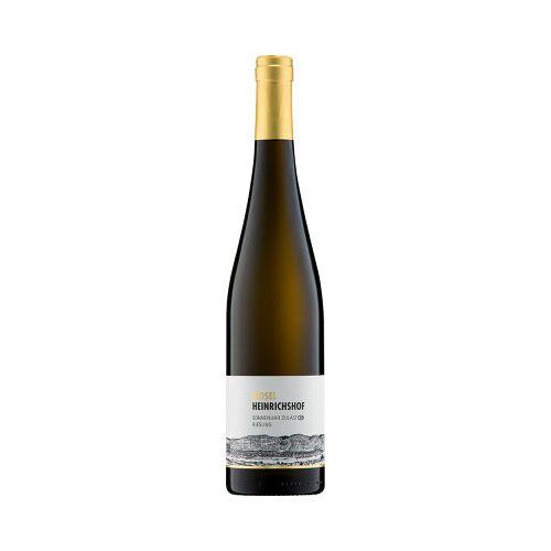 Weingut Heinrichshof Heinrichshof 2019 ZULAST Sonnenuhr Riesling trocken