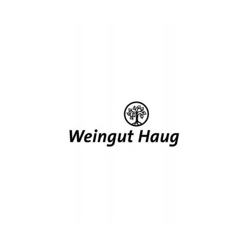 Haug  Der Lindauer - Sekt bA - Magnumflasche trocken 1,5 L
