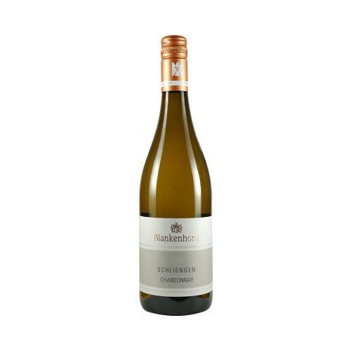 Weingut Blankenhorn Blankenhorn 2019 Chardonnay VDP.ORTSWEIN trocken
