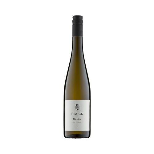 Weingut Hauck Hauck 2020 Riesling Auslese