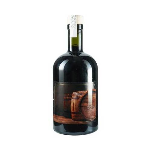 Familien-Weingut Renner Renner 2018 Badischer Likörwein 0,5 L