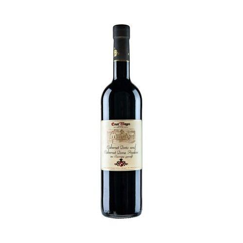 Wein- und Sektgut Ernst Minges Ernst Minges 2018 Cabernet Dorio + Cabernet Dorsa Auslese trocken