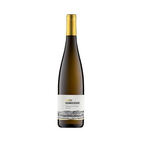 Weingut Heinrichshof Heinrichshof 2018 Riesling Auslese Sonnenuhr edelsüß