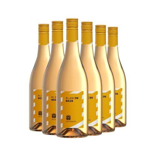 Weingut Dautermann Dautermann 2020 Blanc de Noir Gutswein-Paket