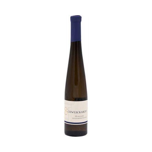 Weingut Schweickardt Schweickardt 2018 Huxelrebe 0,375 L