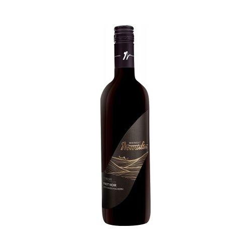 Weingut Neustifter Neustifter 2016 PINOT NOIR Terroir trocken