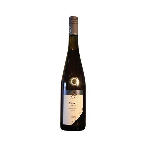 Weingut Lönartz-Thielmann Lönartz-Thielmann 2015 Cuvée Barrique trocken