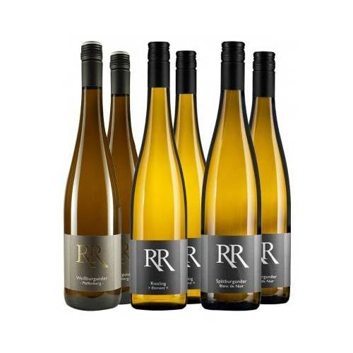 Weingut Richard Rinck Richard Rinck 2020 Probierpaket
