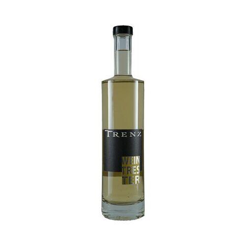 Weingut Trenz Trenz  Weintrester 0,5 L