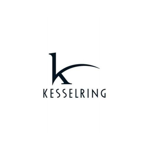 Weingut Lukas Kesselring Lukas Kesselring 2019 Sauvignon Blanc Fumé trocken