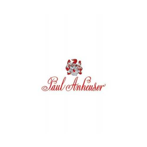 Weingut Paul Anheuser Paul Anheuser 2012 Kreuznacher Narrenkappe Riesling Eiswein edelsüß 0,375 L