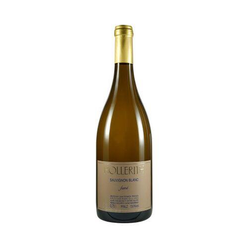 Weingut Hollerith Hollerith 2017 Sauvignon Blanc fumé trocken
