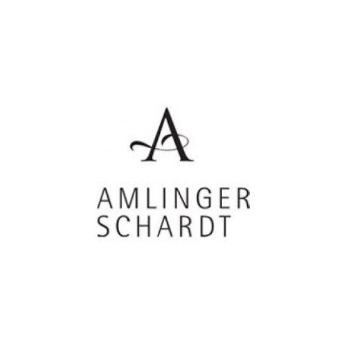 Weingut Amlinger-Schardt Amlinger-Schardt 2017 Riesling-Beerenauslese 0,5 L