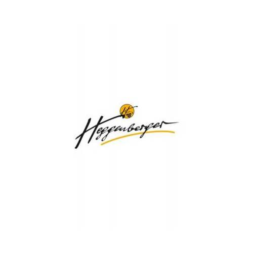 Weingut Heggenberger Heggenberger 2016 Pinot Noir Reserve trocken