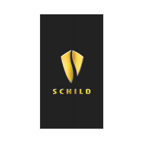 Weinhaus Schild & Sohn Schild & Sohn 2020 Bag-in-Box (BiB) RIVANER trocken 5,0 L