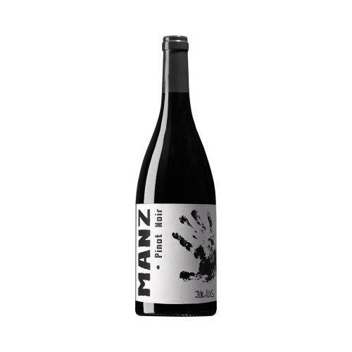 Weingut Manz Manz 2015 Weinolsheimer Kehr Pinot Noir trocken