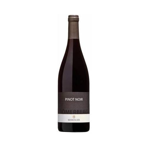 Weingut Behringer Behringer 2014 Römerberg Pinot Noir trocken