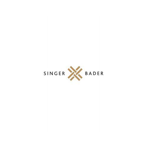 Weingut Singer-Bader Singer-Bader 2017 Korber Sommerhalde Syrah trocken