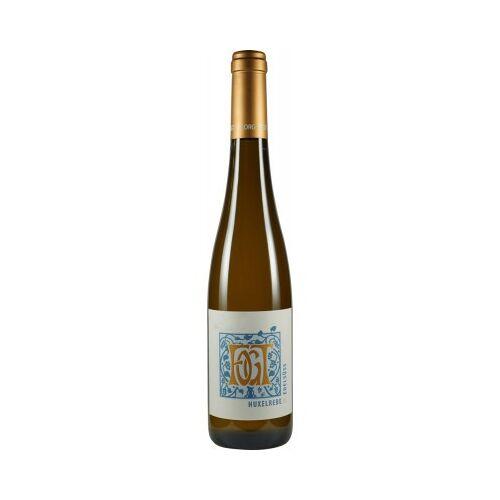 Weingut Fogt Fogt 2015 Huxelrebe Beerenauslese edelsüß 0,5 L