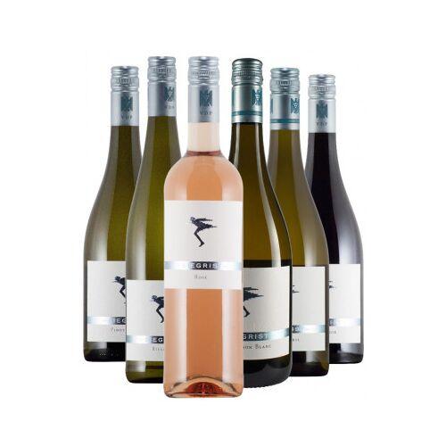 Weingut Siegrist Siegrist  Kennenlern-Paket - Weingut Siegrist
