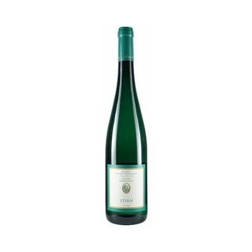 Weingut Johann Peter Mertes Johann Peter Mertes 2018 Saarburger Stirn Riesling Auslese edelsüß
