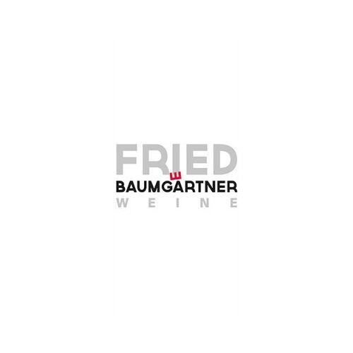 """Weingut Fried Baumgärtner FRIED Baumgärtner 2017 Merlot """"RICH"""" trocken 1,5 L"""