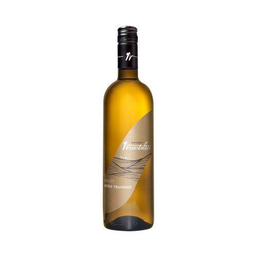Weingut Neustifter Neustifter 2019 ROTER TRAMINER Exklusiv lieblich