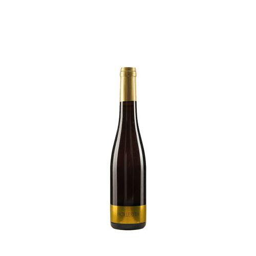 Weingut Hollerith Hollerith 2007 Weißer Burgunder Trockenbeerenauslese edelsüß 0,375 L