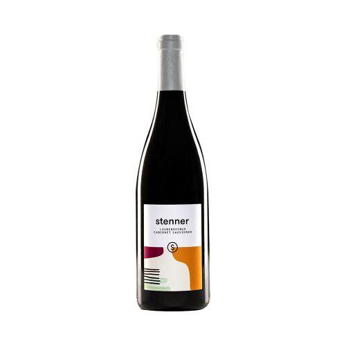Weingut Stenner Stenner 2018 Hechtsheimer Cabernet Sauvignon trocken