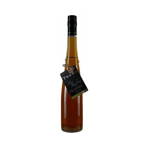 Weingut Trenz Trenz  Alter Weinbrand X.O. 0,5 L