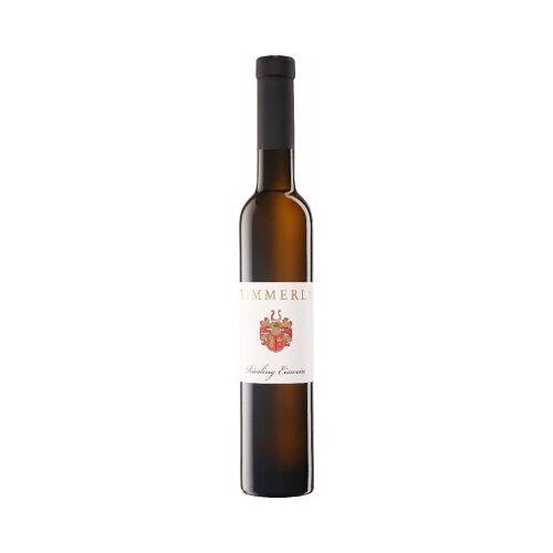 Weingut Siegbert Bimmerle Bimmerle 2015 Riesling Eiswein 0,375 L