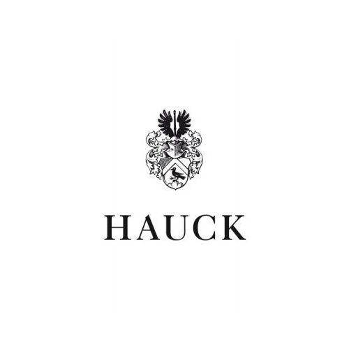 Weingut Hauck Hauck 2018 Riesling Eiswein 0,375 L