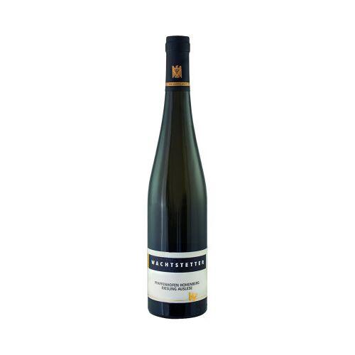 Weingut Wachtstetter Wachtstetter 2015 Pfaffenhofen Hohenberg Riesling